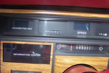 1985 Cadillac Eldorado Biarritz Convertible (52).jpg