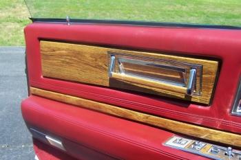 1985 Cadillac Eldorado Biarritz Convertible (53).jpg