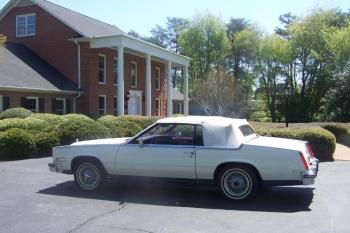 1985 Cadillac Eldorado Biarritz Convertible (63).jpg