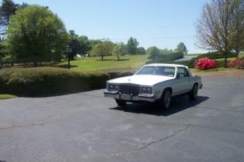 1985 Cadillac Eldorado Biarritz Convertible (64).jpg