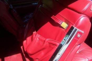 1985 Cadillac Eldorado Biarritz Convertible (66).jpg