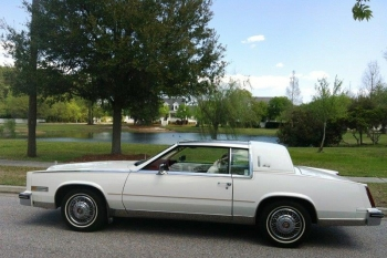 1984 Cadillac Eldorado Biarritz Coupe (33).jpg