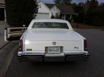 1984 Cadillac Eldorado Biarritz Coupe (5).jpg