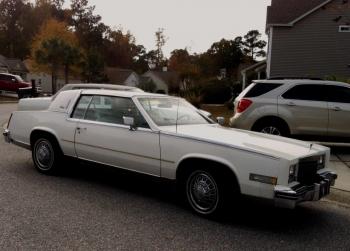 1984 Cadillac Eldorado Biarritz Coupe (6).jpg