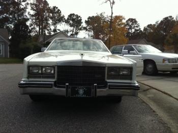 1984 Cadillac Eldorado Biarritz Coupe (7).jpg