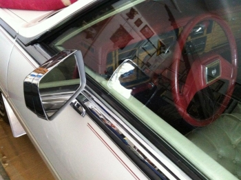 1984 Cadillac Eldorado Biarritz Coupe (29).jpg