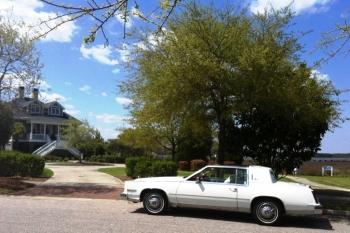 1984 Cadillac Eldorado Biarritz Coupe (31).jpg