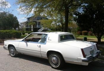 1984 Cadillac Eldorado Biarritz Coupe (32).jpg