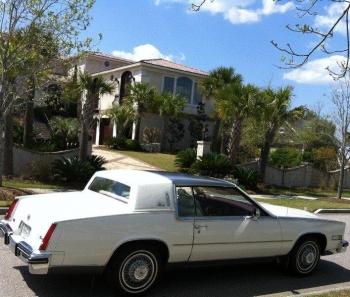 1984 Cadillac Eldorado Biarritz Coupe (34).jpg