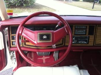 1984 Cadillac Eldorado Biarritz Coupe (9).jpg