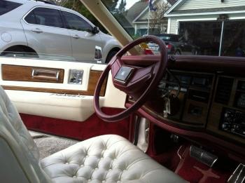 1984 Cadillac Eldorado Biarritz Coupe (11).jpg