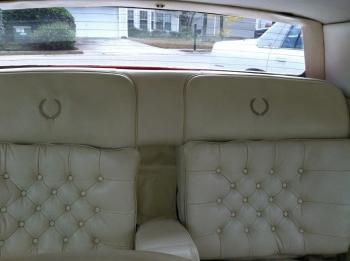 1984 Cadillac Eldorado Biarritz Coupe (13).jpg