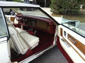 1984 Cadillac Eldorado Biarritz Coupe (14).jpg
