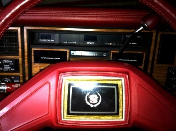 1984 Cadillac Eldorado Biarritz Coupe (21).jpg