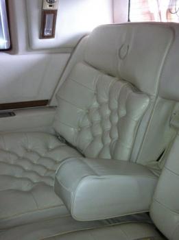 1984 Cadillac Eldorado Biarritz Coupe (22).jpg