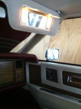 1984 Cadillac Eldorado Biarritz Coupe (24).jpg