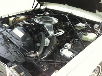 1984 Cadillac Eldorado Biarritz Coupe (15).jpg