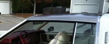 1984 Cadillac Eldorado Biarritz Coupe (2).jpg