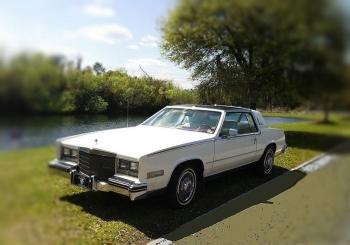 1984 Cadillac Eldorado Biarritz Coupe (17).jpg