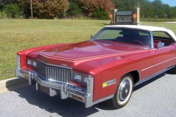 1976 Cadillac Eldorado Convertible - 1255 Main.jpg