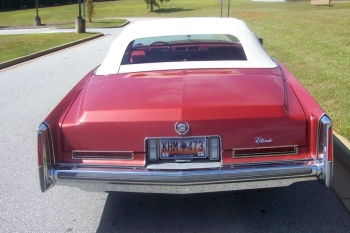1976 Cadillac Eldorado Convertible - 1255 (5).jpg