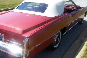 1976 Cadillac Eldorado Convertible - 1255 (6).jpg
