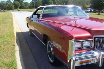 1976 Cadillac Eldorado Convertible - 1255 (14).jpg