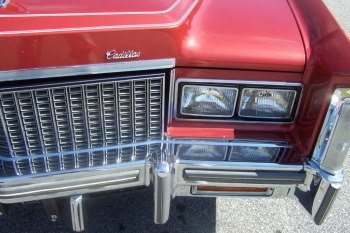 1976 Cadillac Eldorado Convertible - 1255 (15).jpg