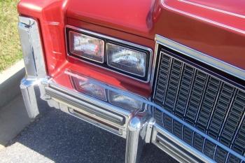 1976 Cadillac Eldorado Convertible - 1255 (16).jpg