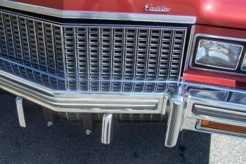 1976 Cadillac Eldorado Convertible - 1255 (17).jpg