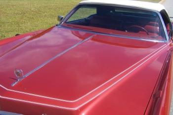 1976 Cadillac Eldorado Convertible - 1255 (18).jpg
