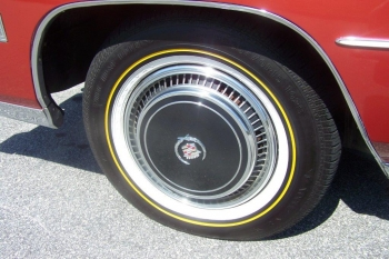 1976 Cadillac Eldorado Convertible - 1255 (19).jpg