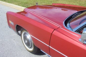 1976 Cadillac Eldorado Convertible - 1255 (20).jpg