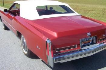 1976 Cadillac Eldorado Convertible - 1255 (23).jpg