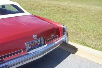1976 Cadillac Eldorado Convertible - 1255 (38).jpg