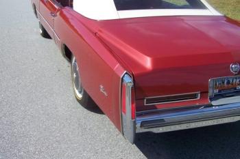 1976 Cadillac Eldorado Convertible - 1255 (39).jpg