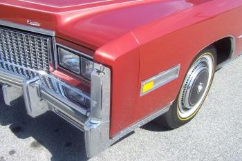 1976 Cadillac Eldorado Convertible - 1255 (46).jpg