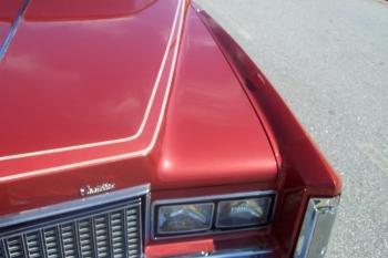 1976 Cadillac Eldorado Convertible - 1255 (47).jpg