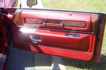 1976 Cadillac Eldorado Convertible - 1255 (8).jpg
