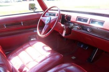 1976 Cadillac Eldorado Convertible - 1255 (10).jpg