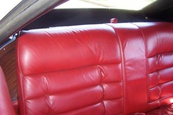1976 Cadillac Eldorado Convertible - 1255 (11).jpg