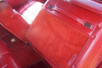 1976 Cadillac Eldorado Convertible - 1255 (12).jpg