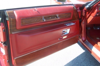 1976 Cadillac Eldorado Convertible - 1255 (24).jpg