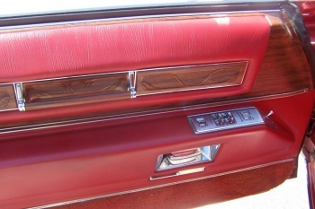 1976 Cadillac Eldorado Convertible - 1255 (25).jpg