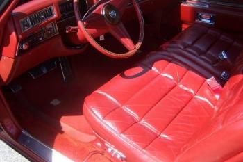1976 Cadillac Eldorado Convertible - 1255 (26).jpg