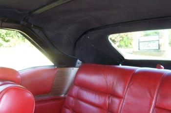 1976 Cadillac Eldorado Convertible - 1255 (27).jpg