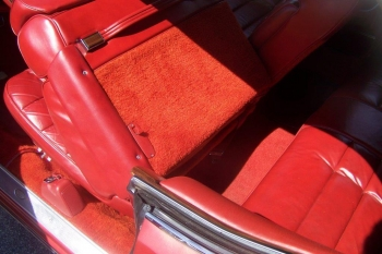1976 Cadillac Eldorado Convertible - 1255 (29).jpg