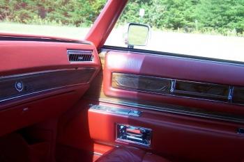1976 Cadillac Eldorado Convertible - 1255 (32).jpg
