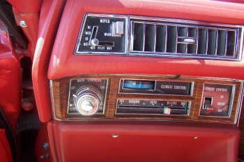 1976 Cadillac Eldorado Convertible - 1255 (33).jpg