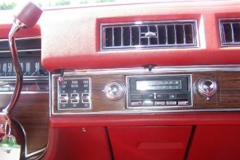 1976 Cadillac Eldorado Convertible - 1255 (34).jpg